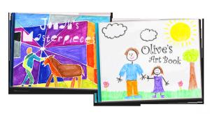 8-Kids_Art_Book