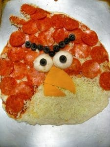 angry-birds-pizza-08