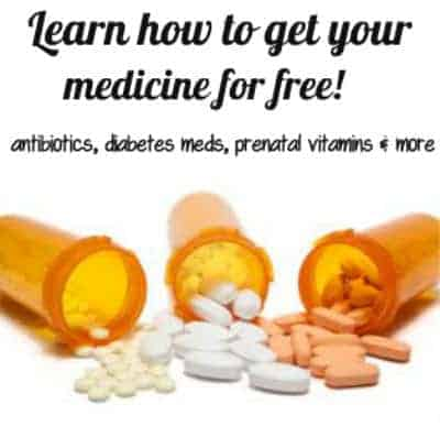fhttps://www.yourmodernfamily.com/get-antibiotics-for-free/
