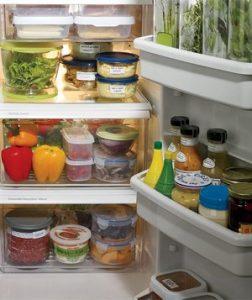 fridge-3_300