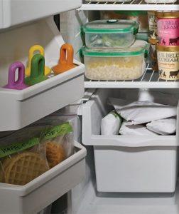 fridge-4-5_300