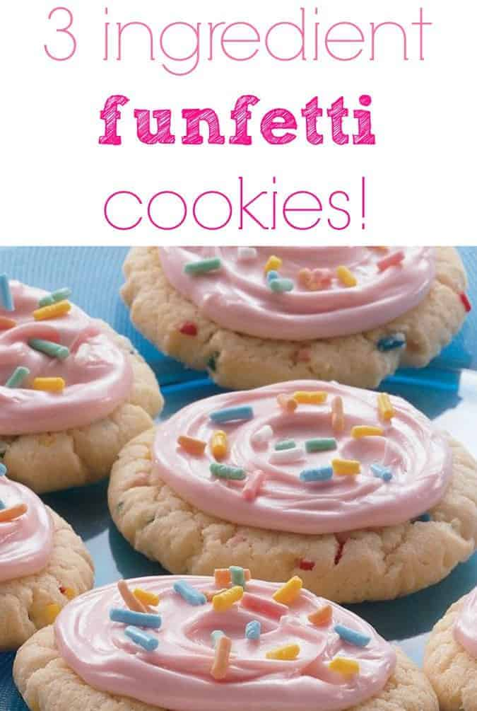 How To Make Cupcakes Out Of Pillsbury Cake Mix