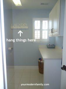 laundry room 002