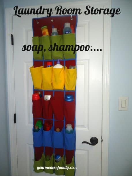 laundry room 004