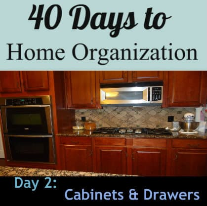 http://yourmodernfamily.com/wp-content/uploads/2013/02/organize-your-Cabinets-and-drawers.jpg