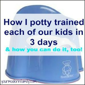 Potty-train-in-three-days