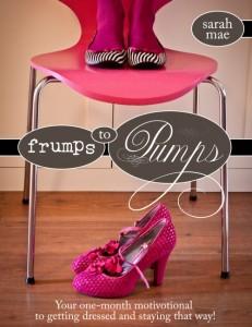 Frumps-Pumps-Draft-500