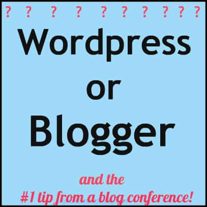 Best Blogging Tip for new blogger