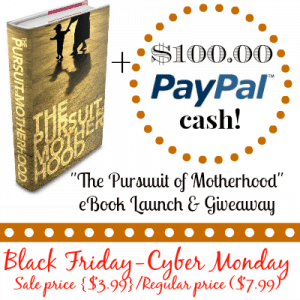 Pursuit-of-Motherhood-eBook-Launch-Giveaway