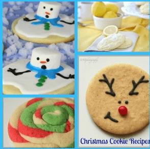 6 best cookies