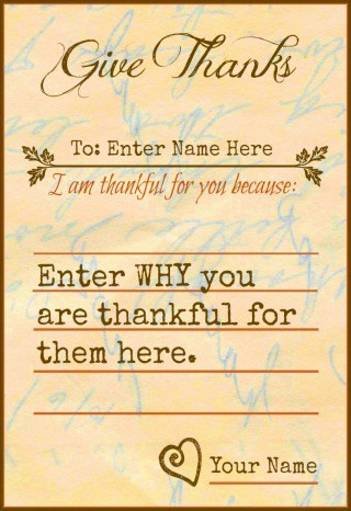 image regarding Give Thanks Printable identified as Video game and no cost printable for Coaching your Little ones toward Offer you