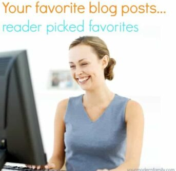 favorite blog posts