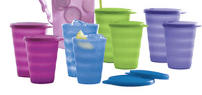 sippy cups that don't spill