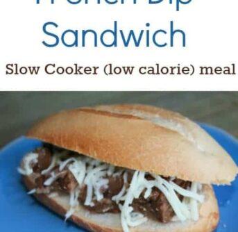 https://www.yourmodernfamily.com/french-dip-sandwiches-crock-pot/