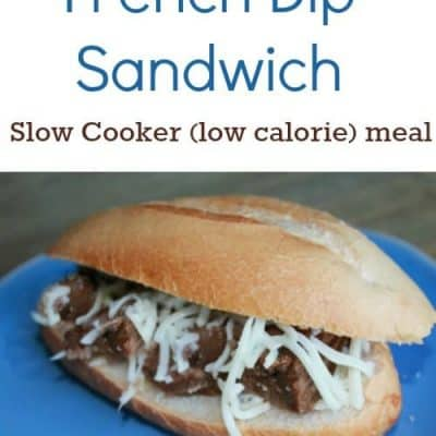 https://www.yourmodernfamily.com/french-dip-sandwiches-crock-pot/