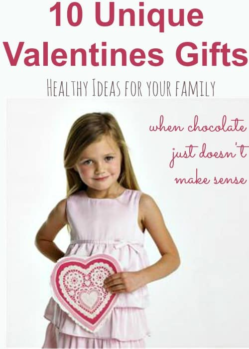 valentines gifts that you family will love!