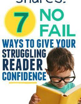 helping readers