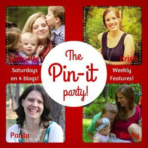 pin-it-party-300x300