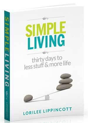 simple-living-widget