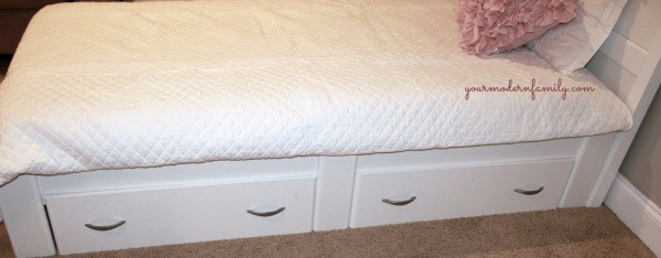 bed 1c