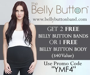 free belly band