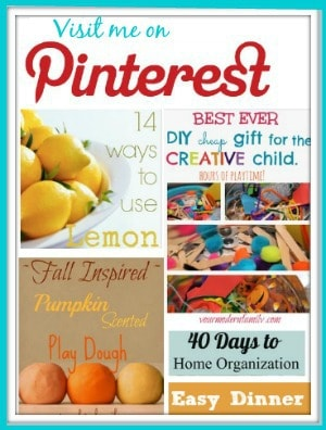 join-me-on-pinterest