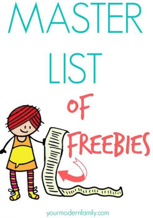 master-list-of-freebies