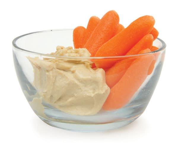 Hummus-and-Baby-Carrots
