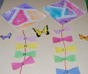 Kites_Math_Literacy_Blog-008