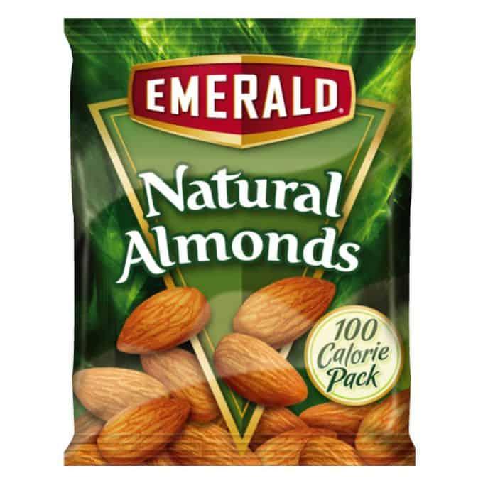 emerald_nuts_natural_almonds