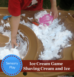 jdaniel4smom_sensory_play_ice_cream_water_table-288x300