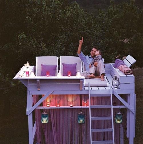 playhouse-mezzanine