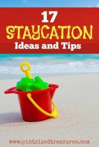 stay-cation-400x594