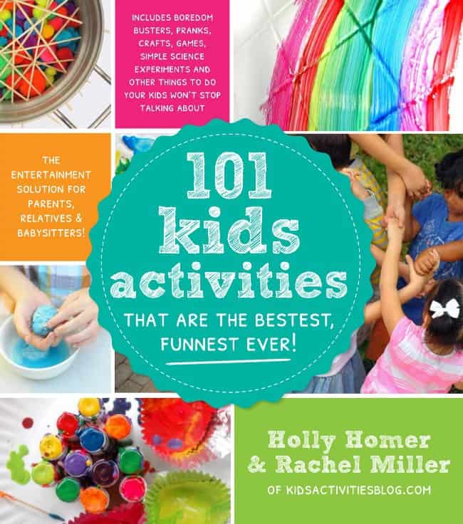 101-kids-activities-that-are-the-bestest-funnest-ever-book-cover-650