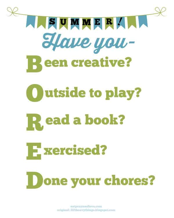 Are-you-BORED-summer-activity-chart