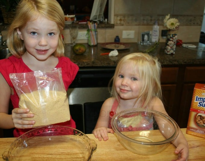 allie evie