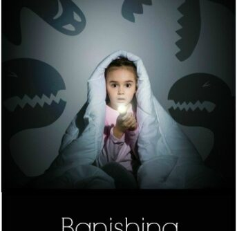 banishing-monsters-at-bedtime1