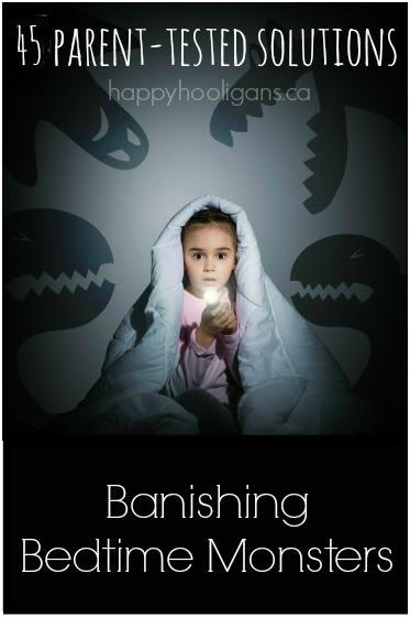 banishing-monsters-at-bedtime1