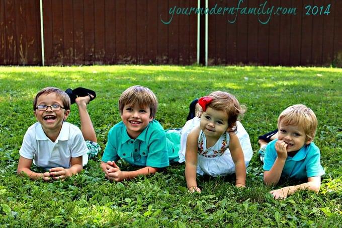 yourmodernfamily