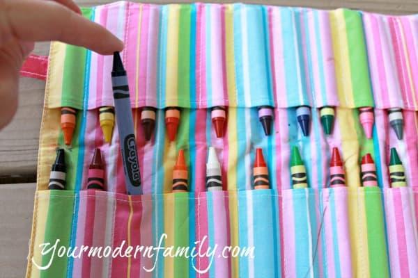 crayon rollup 3