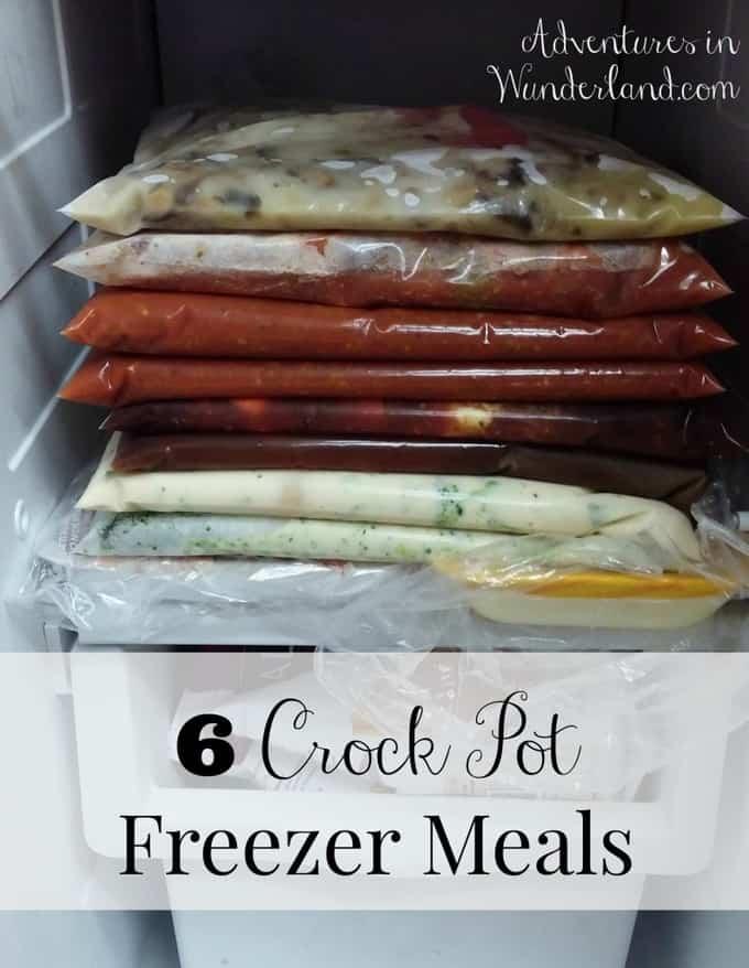 freezermeals-793x1024