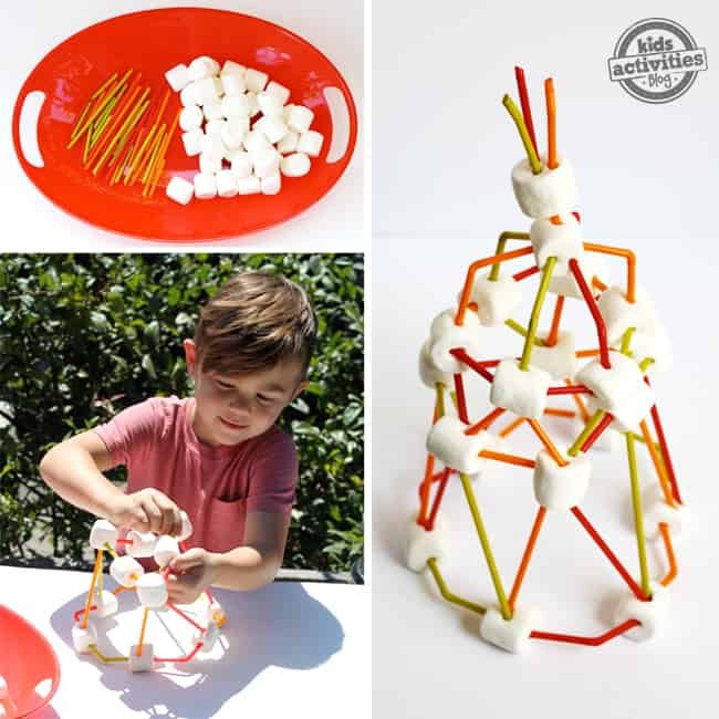how-to-build-a-jumbo-marshmallow-structure