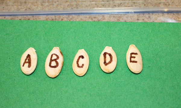 Pumpkin-Seed-Busy-Bag-ABCs-and-even-more-ideas