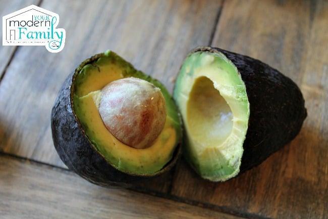 avocado 3
