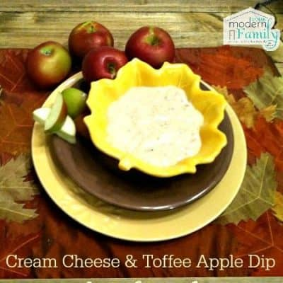 cream-cheese-and-toffee-apple-dip-recipe1