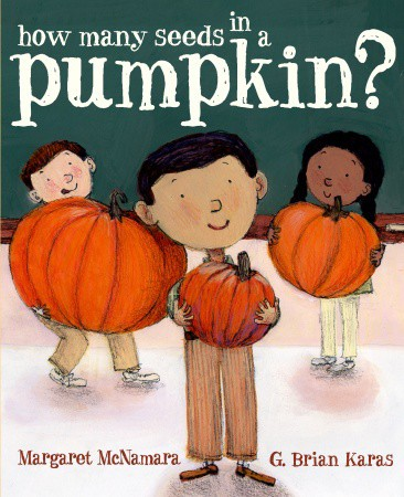 pumpkin-book