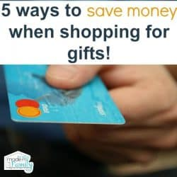 save-money-on-gifts
