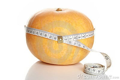 tape-measure-around-pumpkin-12167756