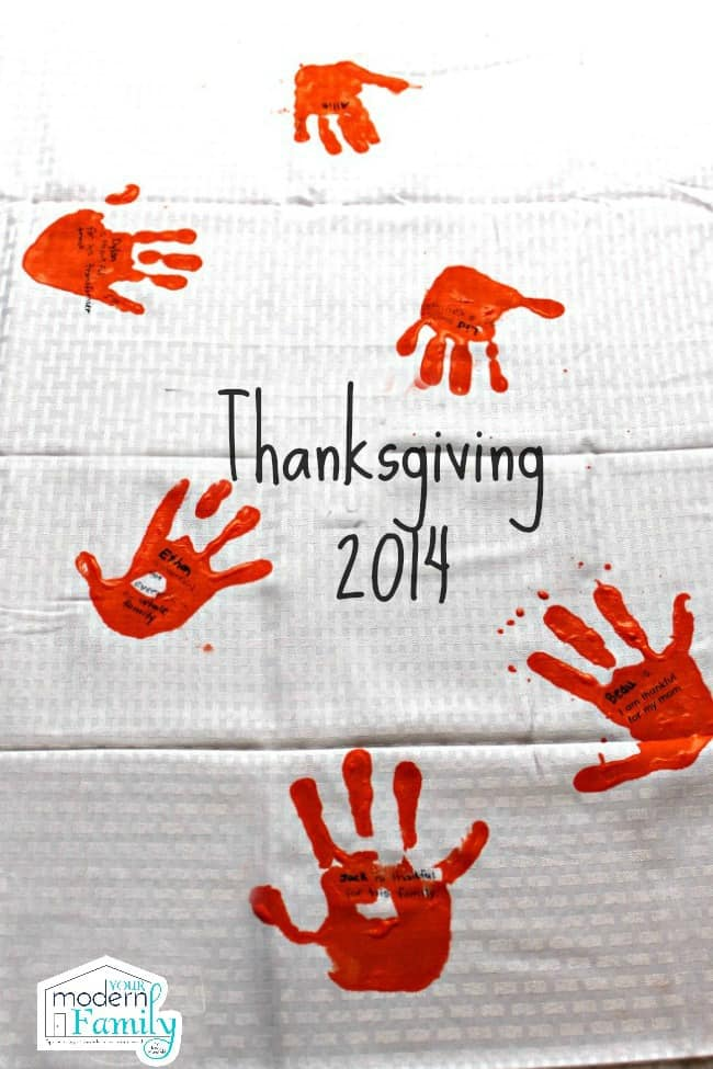 Thanksgiving-tablecloth