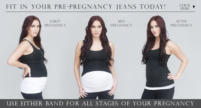 bb-stages-image